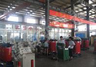 济南变压器厂实验中心